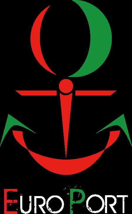 euro port
